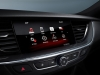 2017-Opel-Insignia-Sports-Tourer- (11)