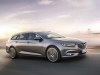 2017-Opel-Insignia-Sports-Tourer- (2)