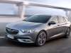 2017-Opel-Insignia-Sports-Tourer- (3)