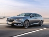 2017-Opel-Insignia-Sports-Tourer- (4)