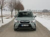test-subaru-forester-20-xt- (1)