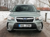 test-subaru-forester-20-xt- (10)
