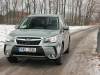 test-subaru-forester-20-xt- (11)