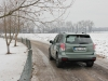 test-subaru-forester-20-xt- (12)