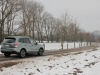 test-subaru-forester-20-xt- (13)