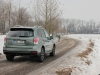 test-subaru-forester-20-xt- (14)