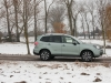 test-subaru-forester-20-xt- (15)