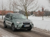 test-subaru-forester-20-xt- (16)