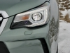 test-subaru-forester-20-xt- (17)