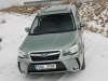 test-subaru-forester-20-xt- (18)