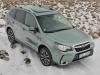 test-subaru-forester-20-xt- (19)