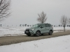 test-subaru-forester-20-xt- (2)
