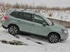 test-subaru-forester-20-xt- (20)