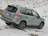 test-subaru-forester-20-xt- (21)
