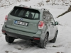 test-subaru-forester-20-xt- (22)