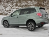 test-subaru-forester-20-xt- (24)
