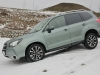 test-subaru-forester-20-xt- (25)