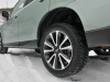 test-subaru-forester-20-xt- (27)