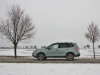 test-subaru-forester-20-xt- (3)
