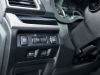 test-subaru-forester-20-xt- (34)