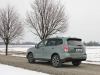 test-subaru-forester-20-xt- (4)