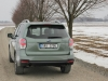test-subaru-forester-20-xt- (5)