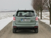 test-subaru-forester-20-xt- (6)