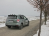 test-subaru-forester-20-xt- (7)