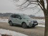 test-subaru-forester-20-xt- (9)
