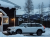 Volvo-V90-Cross-Country-chata-Get-Away-Lodge-Svedsko- (3)