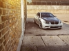 DOTZ SP5_BMW3 series coupe_03