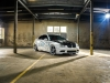 DOTZ SP5_BMW3 series coupe_10