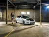 DOTZ SP5_BMW3 series coupe_11