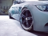 DOTZ SP5_BMW3 series coupe_13