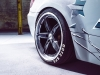 DOTZ SP5_BMW3 series coupe_14