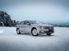 HYBRIDRAD_VW_WINTER_1