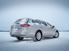 HYBRIDRAD_VW_WINTER_2