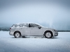 HYBRIDRAD_VW_WINTER_3