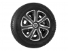 STEEL FUP wheel cover black_1