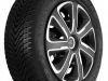 STEEL FUP wheel cover black_2