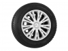 STEEL FUP wheel cover silver_1