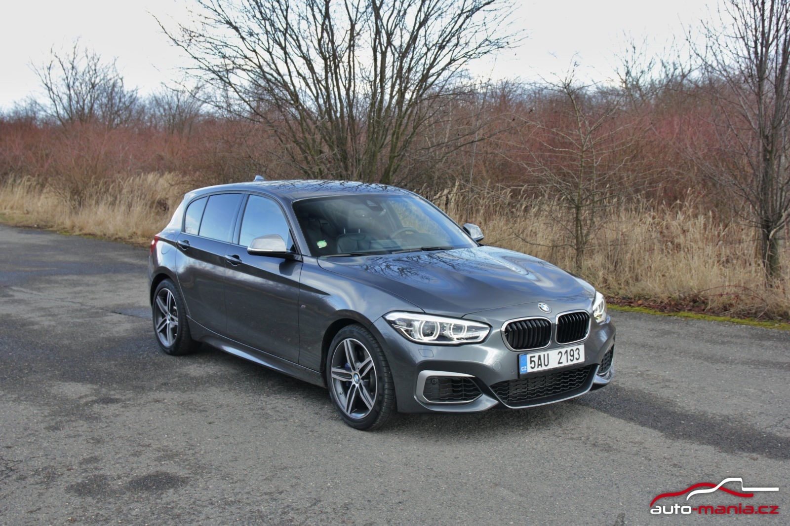 test bmw m140i xdrive at. Black Bedroom Furniture Sets. Home Design Ideas