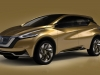 nissan-resonance-concept-22
