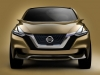 nissan-resonance-concept-32