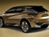nissan-resonance-concept-42