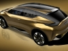 nissan-resonance-concept-52