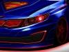 kia-optima-hybrid-superman