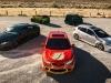 kia-sema-2012-cars-group-shot-2