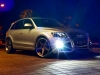 audi-q5-tuned-by-antelope-ban-looks-aggressive_1