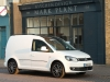 vw-caddy-30-edition-04